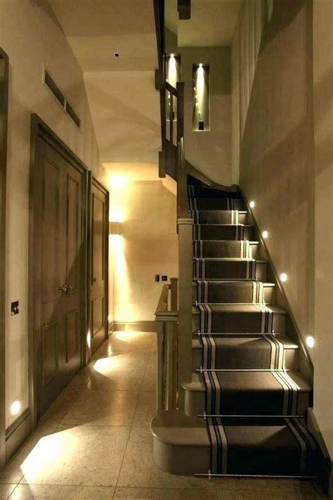 Epingle Sur Escaliers Maison