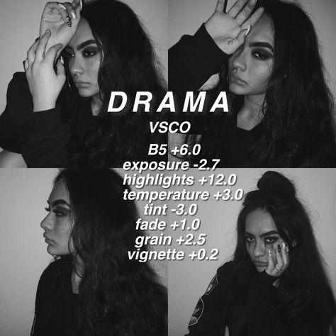 VSCO VSCOfilter #vscocam #vscofilter #photography #vsco black and white