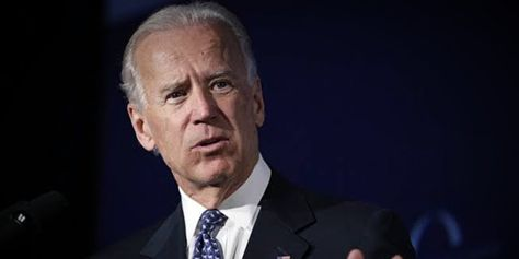 Former US Vice President Joe Biden on Friday demanded that President Donald Trump release the transcript of his July phone call where he  The post Biden demands release of transcript from Trump's July  phone call with Ukrainian President appeared first on DKODING.