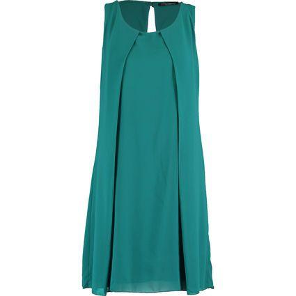 Black Floral T Shirt Dress - Dresses - Clothing - Women - TK Maxx ...