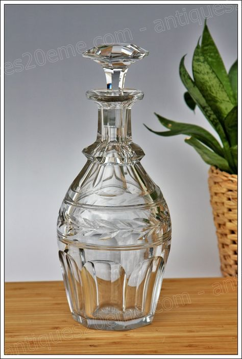 Epingle Par Osama El Sayed Sur Glass Art Collection Carafe A Vin