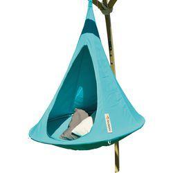 Cacoon Bonsai Kinder Hangesessel 120 Cm Hangesessel Kinder Hangesessel Sessel