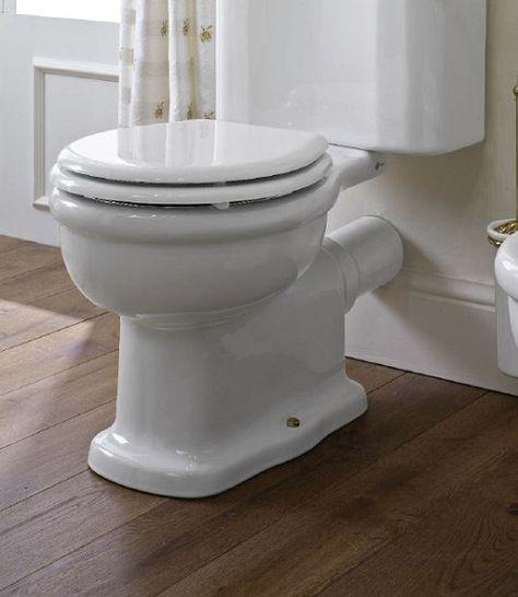 kuhles bodenablauf badezimmer besonders pic oder efaddedbeacfaba close coupled toilets