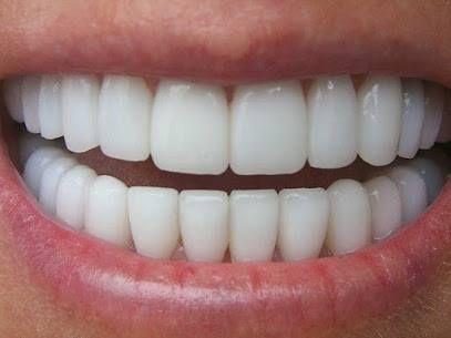 Emergency Dentist in Niagara-on-the-Lake