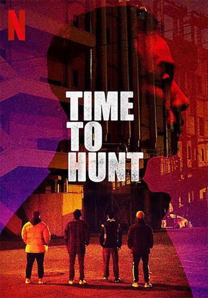 Tiempo De Caza 2020 Descarga O Mira En Linea Gratis En Español E Inglés Guatehub En 2020 Películas Gratis Caza Sung Hyun