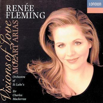 Renée Fleming - Page 10 95f0d1ee39ac658b616433fa67ffc722--mozart-opera