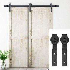 Decorative Barn Door Hardware Barn Door Panels 4 Ft Barn Door Hardware Kit 20190310 Barn Doors Sliding Bypass Barn Door Hardware Sliding Barn Door Hardware