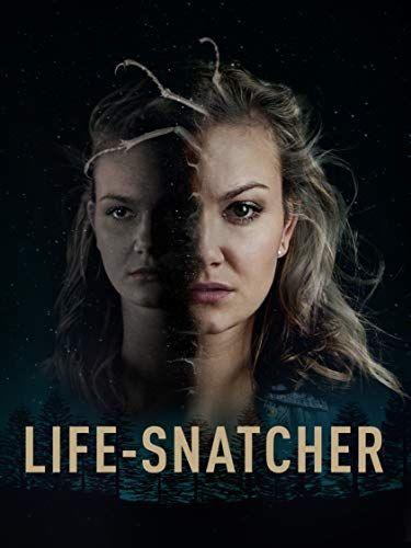 Life Snatcher Life Snatcher Ganze Filme Filme Filmstars
