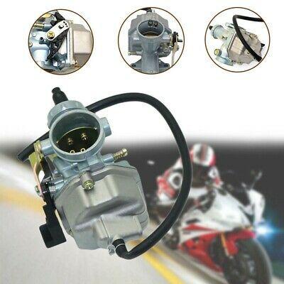10x Carburetor Pz27mm 4 Stroke For 125 150 200 250 250 300cc Dirt Bike Moto W8v2 In 2020 Bianchi Bicycle Carburetor Bicycle Engine