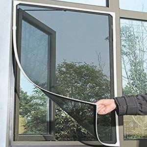 130 Cm X 150 Cm Magnetic Fliegengitter Magnet Rahmen