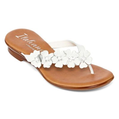 Free Shipping Available Buy Yuu Marcel Womens Casual Shoe At