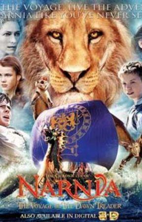 Believe Sofya Larsson 21 Narnia Full Movie Chronicles Of Narnia Narnia