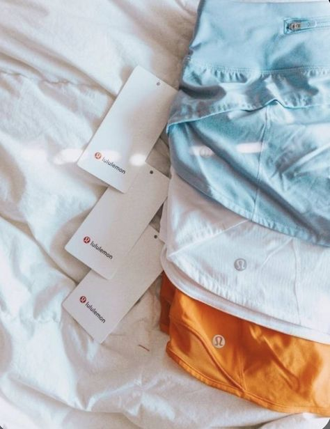 Vsco Summer Outfit Ideas To Copy Right Now - Design , vsco sommer-outfit-ideen jetzt kopieren - design Vsco Summer Outfit Ideas To Copy Right Now - Design , outfits Juvenil - Preppy outfits - Sporty outfits