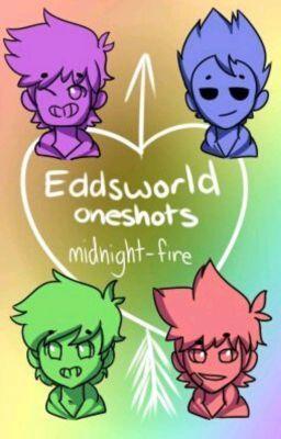 Eddsworld One Shots ∆xClosed!x∆ - Sheriff Tompson X Bandit! Reader