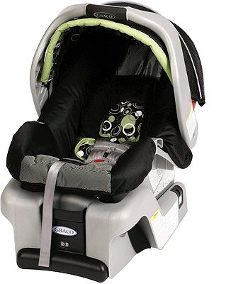 Graco Snugride 30 Infant Car Seat Odyssey Graco Babies R Us