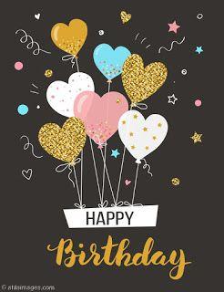صور عيد ميلاد 2021 أجمل تهنئة عيد ميلاد سنة حلوة ياجميل Happy Birthday Greetings Happy Birthday Posters Happy Birthday Greetings Friends