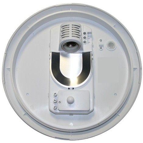 15 Génial Plafonnier Exterieur Avec Detecteur 1000 éclairage