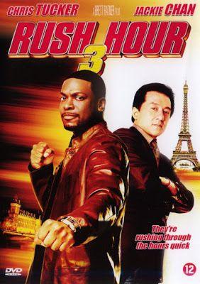 مشاهدة فيلم Rush Hour 3 2007 جاكي شان مترجم Rush Hour 3 Rush Hour See Movie