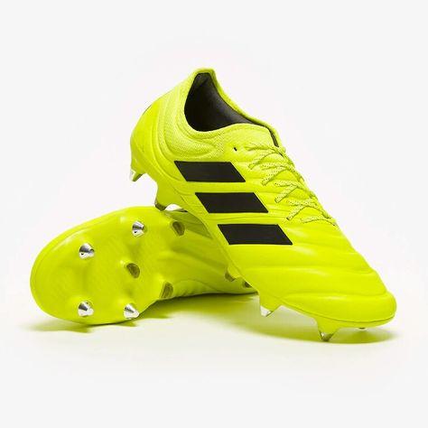 zapatos mizuno futbol chile amistosos