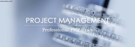 pmi Wanna clear PMI-001 #exam? Be...