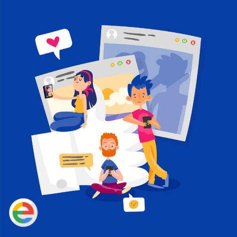 سوشيال ميديا السوشل ميديا تسويق سوشيال ميديا التسويق عبر مواقع التواصل الاجتماعي ا Facebook Marketing Strategy Social Media Success Social Media Engagement