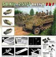 Details about 1/35 ATL25 FRIULMODEL TRACK FOR TIGER I Ausf E