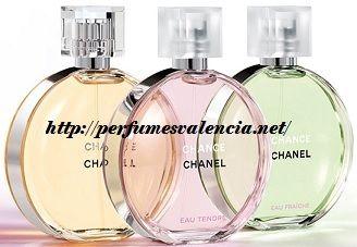 ValenciaperfumesvOn ValenciaperfumesvOn Pinterest Pinterest Pinterest Perfumes Perfumes ValenciaperfumesvOn Perfumes ValenciaperfumesvOn Perfumes 3Rq5Aj4L