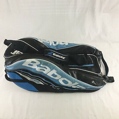 Babolat Pure Drive Insulated Tennis Racquet Shoe Bag In 2020 Sport Shoes Shoes Pure Products