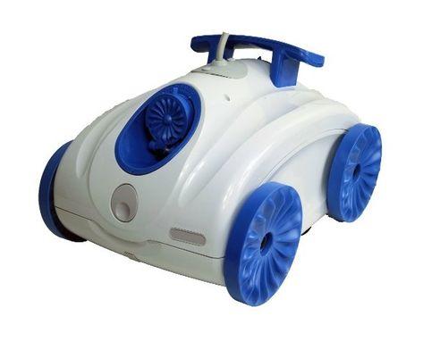 Robot De Piscine Electrique 8streme J2x Home Appliances