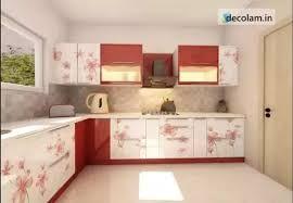 Kitchen Digital Laminates Busqueda De Google Kitchen Cupboard Designs Kitchen Room Design Kitchen Utensils Design