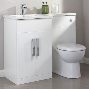 38++ Bq wall mounted bathroom cabinets model