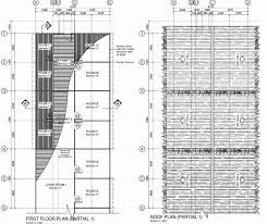 Image Result For Borneo Longhouse Plan How To Plan Borneo Image