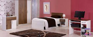 بالصور غرف نوم أطفال 2021 وتصميمات غير تقليدية Home Decor Home Furniture