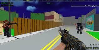 Pixel Wars Of Hero Unblocked Pixel War Hero