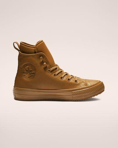 Sneakers men fashion, Chuck taylors men