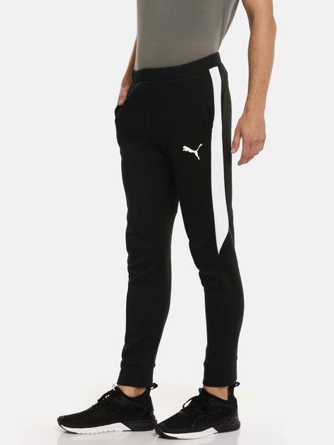 adidas Boys' Iconic Tricot Jacket and Pant Set: Amazon.co.uk
