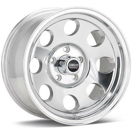16 Inch Rims 4 Lug In 2020 American Racing 16 Inch Rims American Racing Wheels
