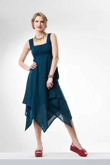 Sile Bezi Modelleri Ve Toptan Siparis Sile Bezi Elbise Giyim Bohem Elbise