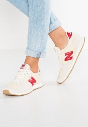 New Balance Wl220 Shoes Low Of White For Men's And Women's