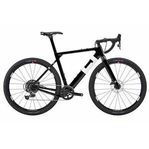 Singlespeed Bike Test auf google-anahytic.com | Test & Vergleich 2020