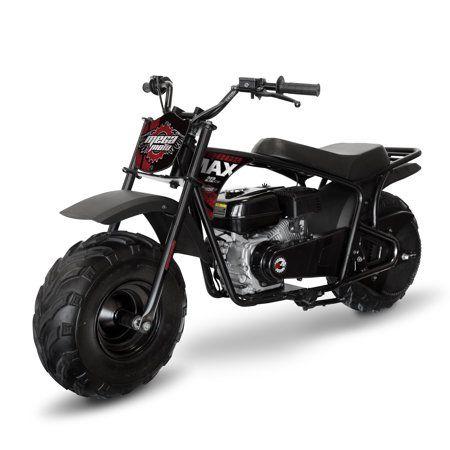 Toys Mini Bike Gas Powered Mini Bike Bike