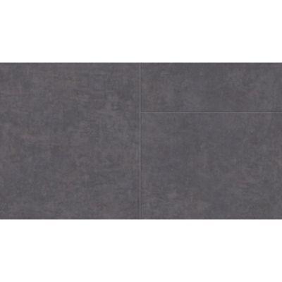 Dalle Pvc Adhesive Gerflor Urban Concrete 30 X 60 Cm Vendue Au Carton En 2020 Dalle Pvc Adhesive Dalle Pvc Et Pvc