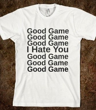 Game - Life - Skreened T-shirts, Organic Shirts, Hoodies, Kids Tees, Baby One-Pieces and Tote Bags