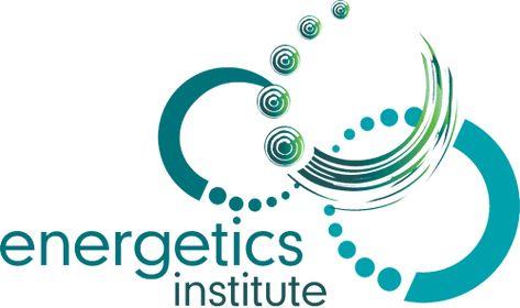 Embodied Spirituality Care of Oneself   Energetics Institute Blog