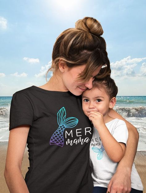 17e3a158e6 List of Pinterest mother daughter outfits matching diy images ...