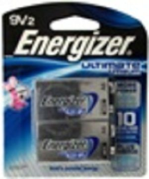 Find The Best 9v Batteries Available For You Duracell Watch Battery Energizer