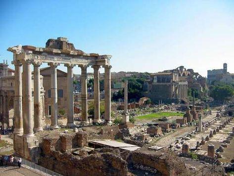 Ancient Rome Rome Ancient Rome Ancient History