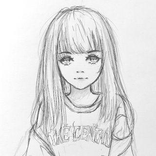 Image Result For Anime Blackpink
