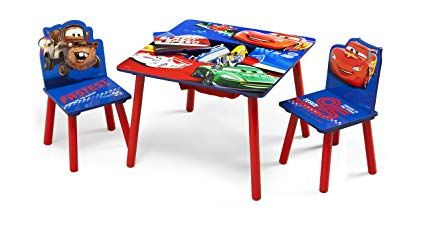 Pin On Kids Furniture And Decor