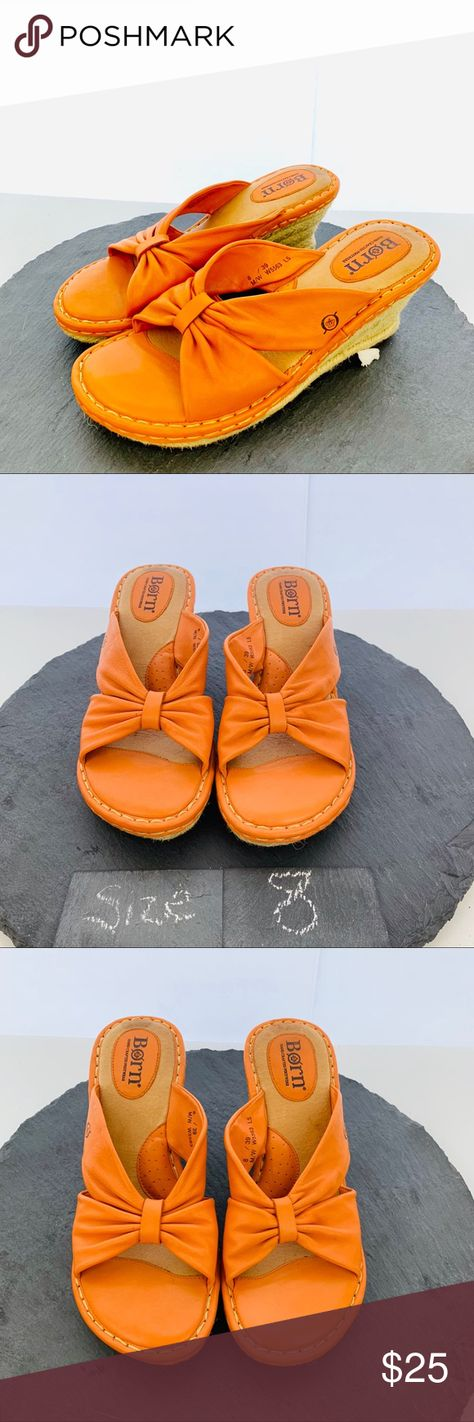 70f969758791 List of Pinterest born shoes women wedges products pictures ...